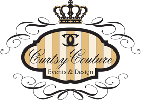 Curtsy Couture